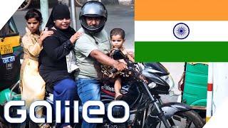Wie man mit Binanz in Indien handelt