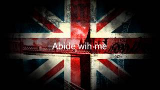 Emile Sandé - Abide with me HD