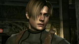 resident evil 4 mod apk unlimited ammo android - मुफ्त