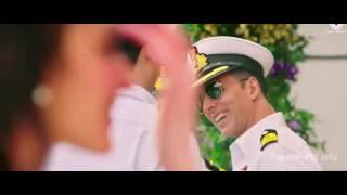 Pyar Me Badnaam Ho Gaini Best Song2018