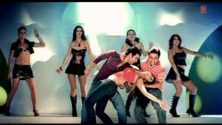 Namakool (Full Song) Film - Dhol - YouTube