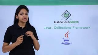 Java - Collection Framework