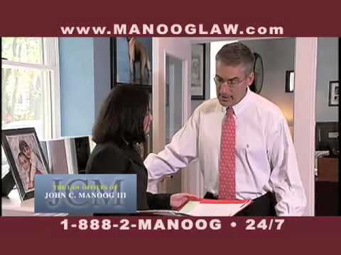 Cape Cod's Largest Personal Injury Law Firm