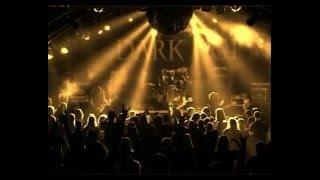 Dark Age - Last Words (Live, So Far)