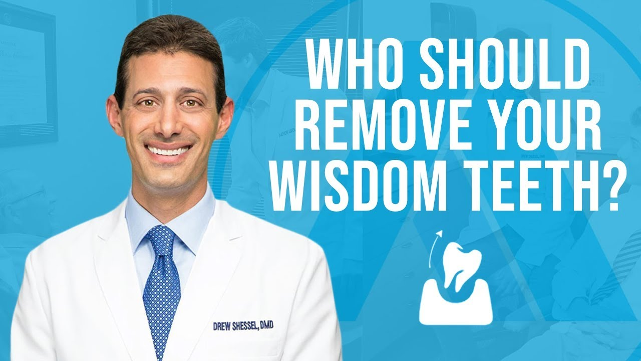 11 Reasons to Choose Oral Surgery Specialists of Atlanta