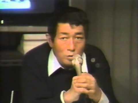 寺山修司 Terayama Shuji at Plan-B (1982) - 1 to 4 [Whole]