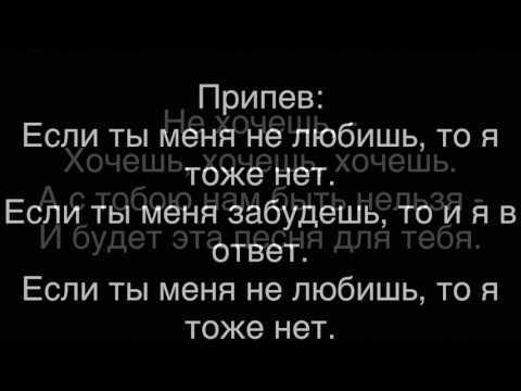 Мелодрама счастье ты мое