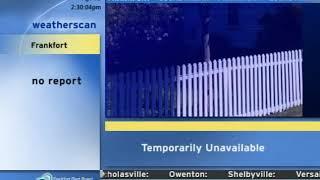 Weatherscan   4192019 2:16pm