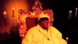 Notorious B I G Ja Rule Ralph Tresvant Old Thing Back Matoma (Remix Intro) (Clean) (Unofficial)