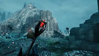 Dragon Age Inquisition - Gameplay 02
