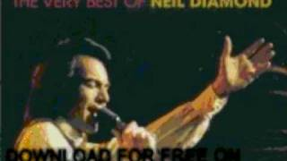 neil diamond - Until It's Time For You To Go - The Very Best