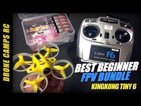 kingkong-tiny-6--best-beginner-fpv-bundle