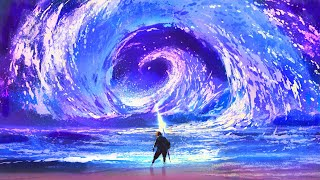 Prayer Music   Talk To God ➤ Align With Source   Ask And You Shall Recieve ➤ 639Hz Filled With Love