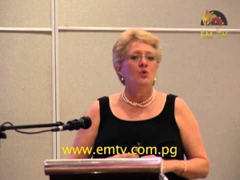 mp4 Online Marketing Png, download Online Marketing Png video klip Online Marketing Png