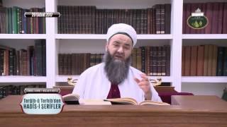 Camileri Süslemek ve Tezhiplemenin Hükmü Nedir?