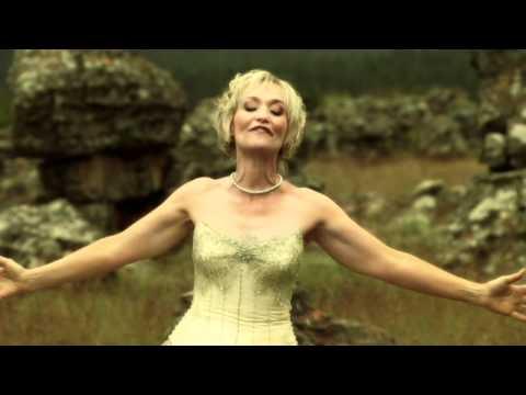 Perels – Sonja Herholdt