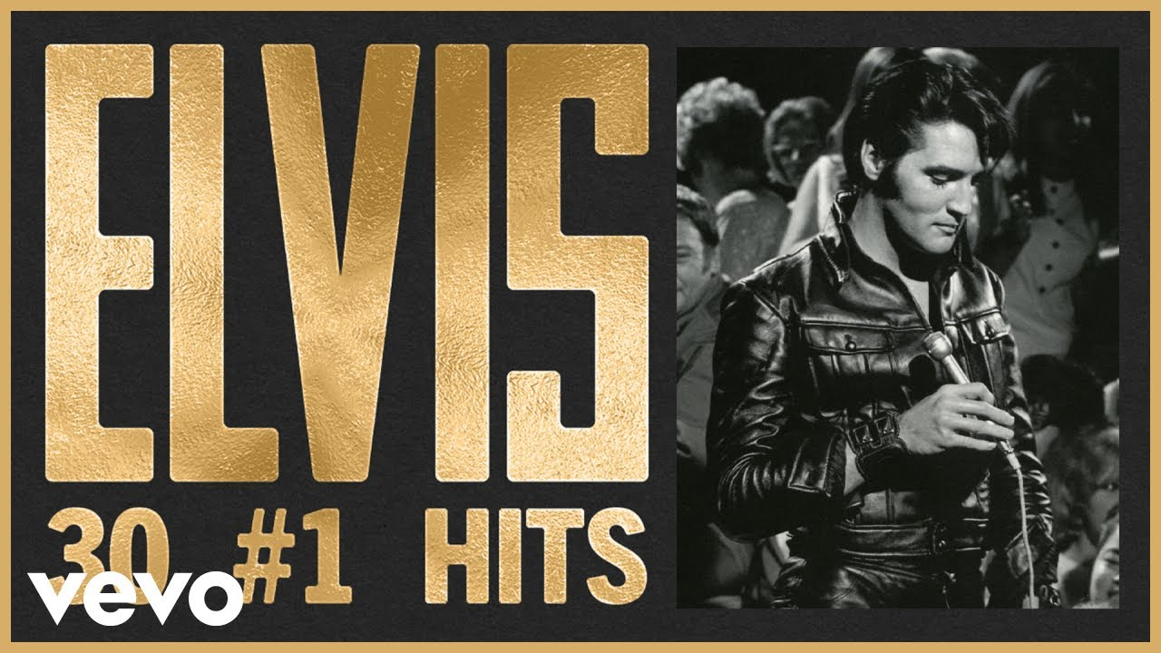 Teddy Bear Lyrics - Elvis Presley | LyricsAdvisor