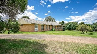 preview picture of video '149 151 Blowering Road, Tumut'