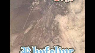 Crys (UK) - Rhyfelwr