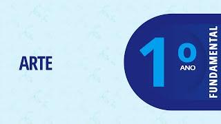 1° Ano EF I – Arte: Bora criar  – 11/12/2020