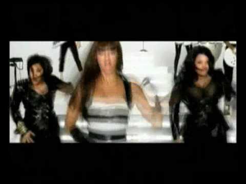 Beyonce - Green Light - (Official Freemasons Video Remix) - [Plan D Productions]