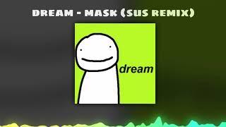 Kadr z teledysku Dream tekst piosenki We The Sus Music