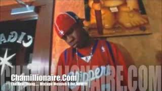 Chamillionaire - The Real Thang