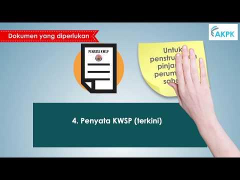 Program Pengurusan Kredit (PPK) AKPK