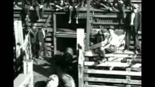 Theodore Roosevelt - Public Health