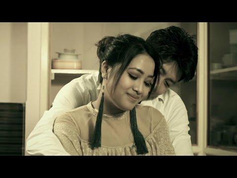 Tengtharakle || Maram Chanu Movie Song Release 2018