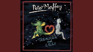 Musik-Video-Miniaturansicht zu Eis im September Songtext von Peter Maffay