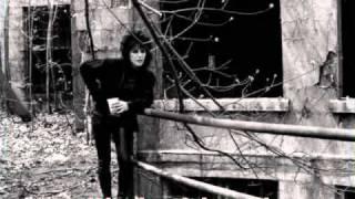 Joan Jett - Hold Me (subtitulos español)