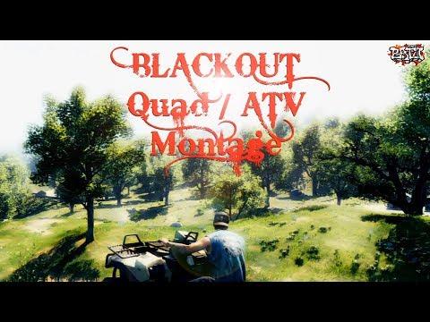 blackout-quadatv-montage--best-of-cod-bo4-battle-royale-montage