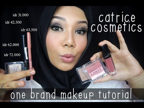 Luxury Lips Intensive Care Gloss by Catrice Cosmetics #5
