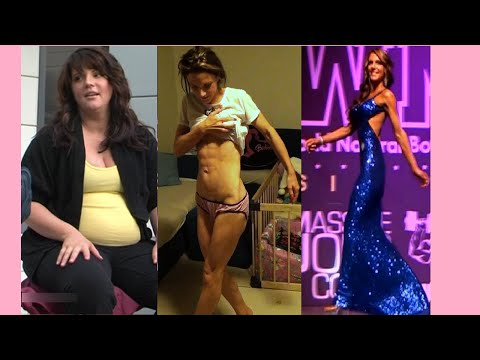 mp4 Weight Loss Programs York Region, download Weight Loss Programs York Region video klip Weight Loss Programs York Region