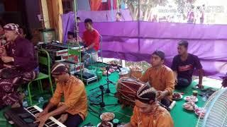 SUKA NADA CAMPURSARI FULL #BUDI AUDIO