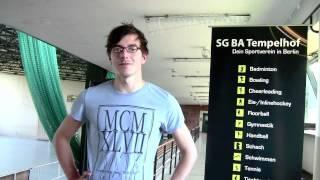 BAT TV - Tom Nebe im Interview (uncensored)