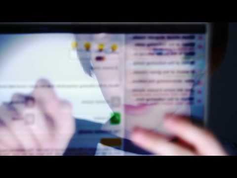 Video of SOLARO India (Tablet)