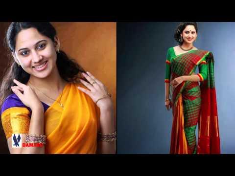 Miya 3 Hot Mallu Malayalam Serial Telungu Kannada Hindi Tamil Film Actress Cute Girls
