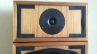 naim audio / linn