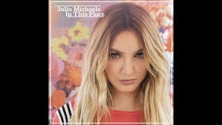 "In This Place (from ""Ralph Breaks The Internet"") (Instrumental) (Audio)   Julia Michaels"