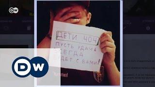 ЛГБТ-подростков в России лишают помощи