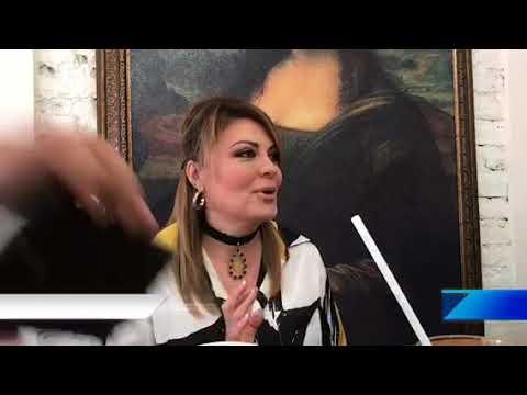 Entrevista con Alejandra López Noriega