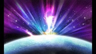 Trance Techno - Come Into My Dream