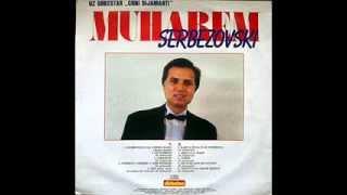 Muharem Serbezovski   1989   3 Od svih sam ostavljen