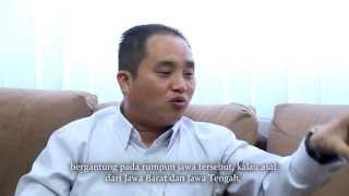 Cina Jawa