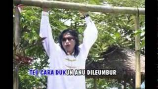 Download lagu Asep Darso Batan Nganggur Mp3