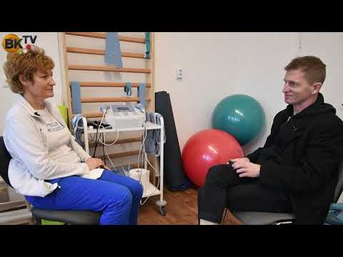 Testépítők együttes kezelése
