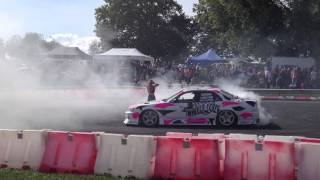 preview picture of video 'Wheels Fest 2013 Cossonay'