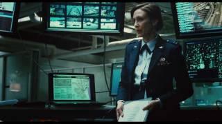 Trailer of Source Code (2011)